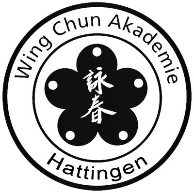 Wing Chun Hattingen